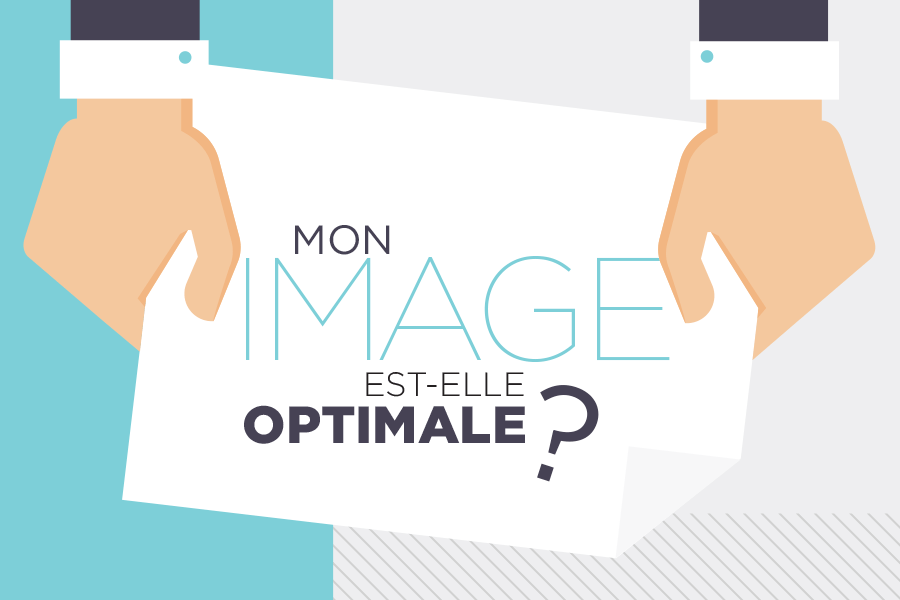 image - Guide pratique : vos images sont-elles optimales?